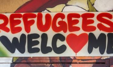 Como a crise dos refugiados afeta o turismo na Europa