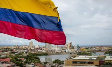 Colômbia, o perigo é você ficar!
