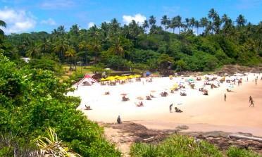 Onde ficar em Itacaré, Bahia: dicas de hotéis