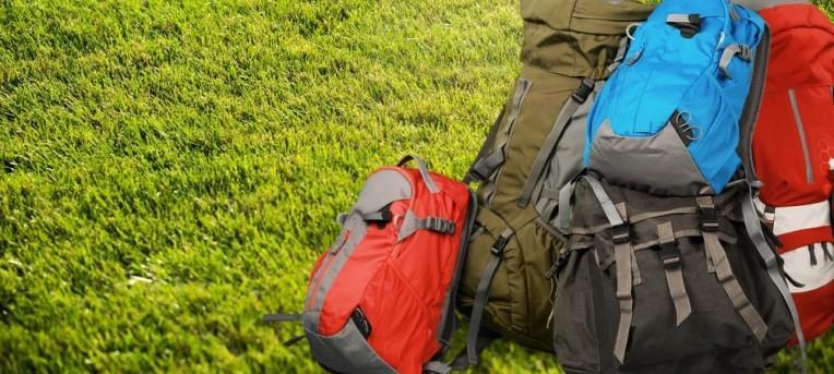 Como escolher uma mochila de viagem
