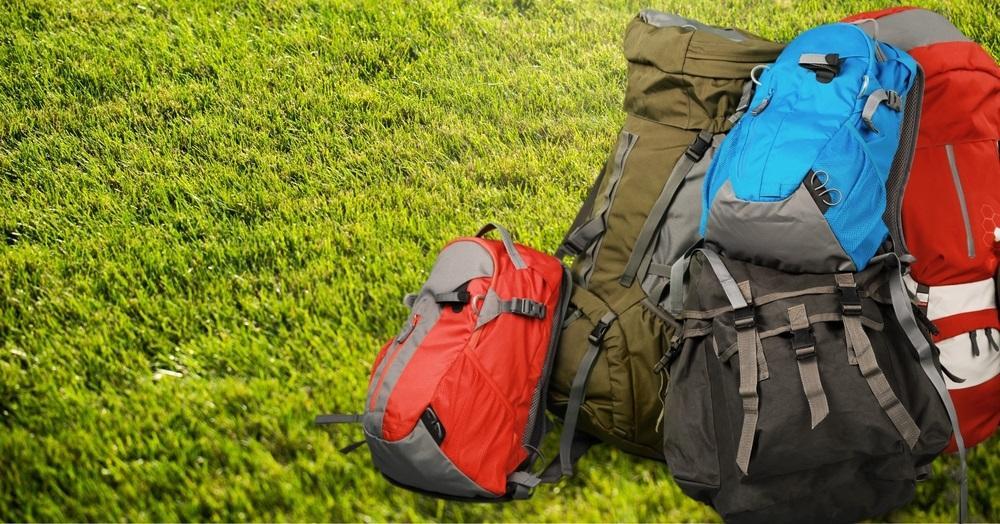 f83fb3c4b Como escolher uma mochila de viagem