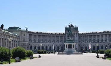 Onde ficar em Viena: os melhores bairros