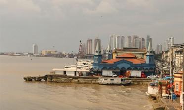 Onde ficar em Belém do Pará: dicas de hotéis e bairros