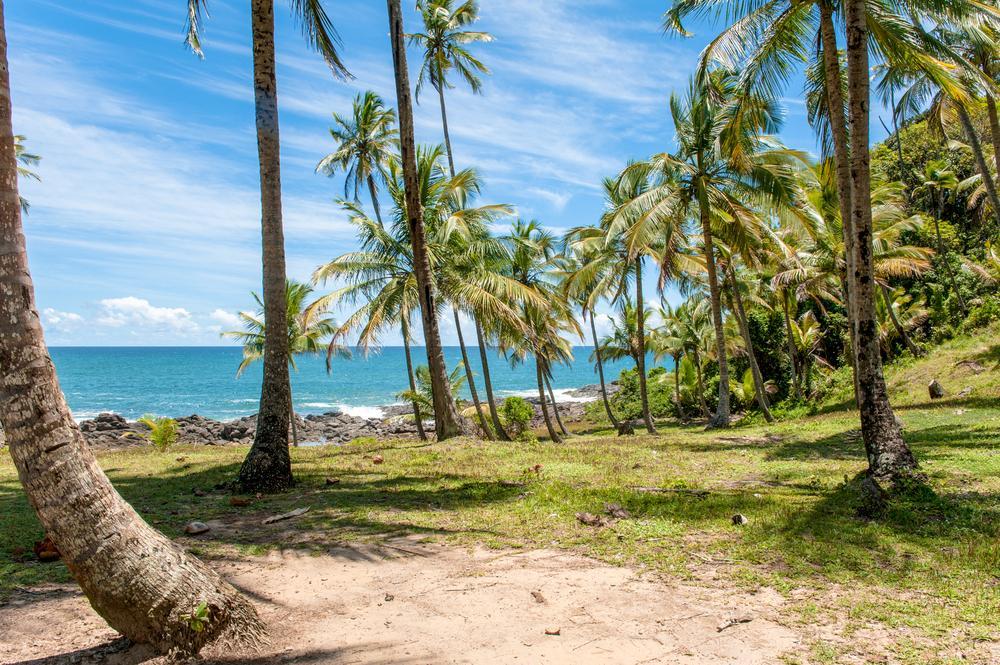 Onde ficar em Itacaré - Bahia