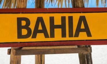 Onde ficar em Arraial d'Ajuda, na Bahia: dicas de hotéis