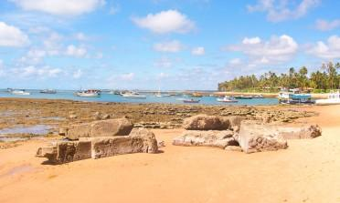 Onde ficar na Praia do Forte, Bahia