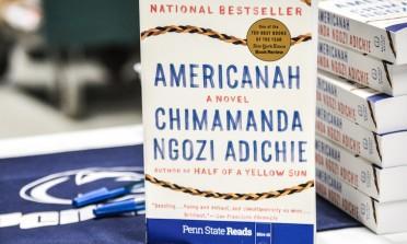 Resenha de Americanah, Chimamanda Adichie: a vida de uma imigrante