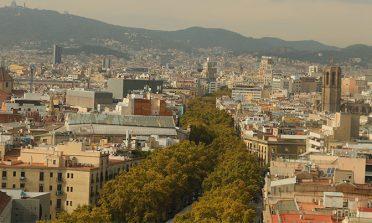 Estudar na Espanha: tudo que você precisa saber