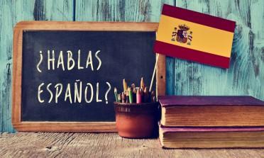 Como estudar espanhol em Buenos Aires