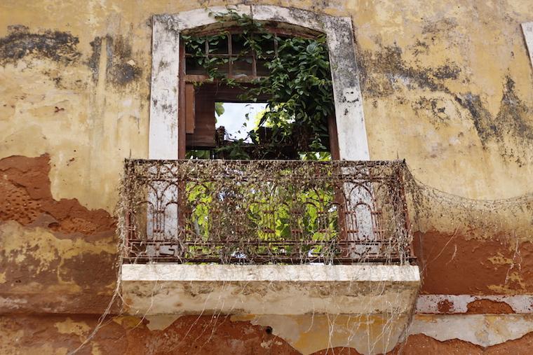 fachada-historica-sao-luis