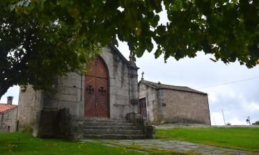Belmonte, Portugal, a terra onde nasceu Cabral