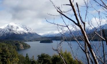 Bariloche: tudo o que você precisa saber para planejar sua viagem