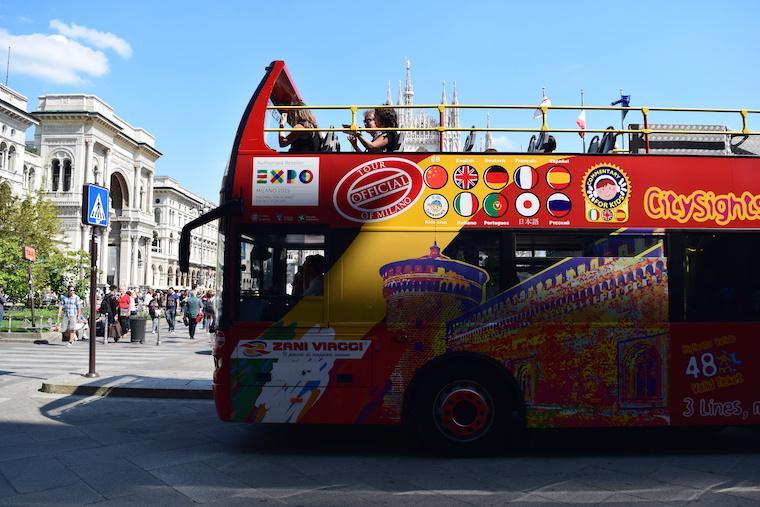 hop_on_hop_off_ônibus_milao