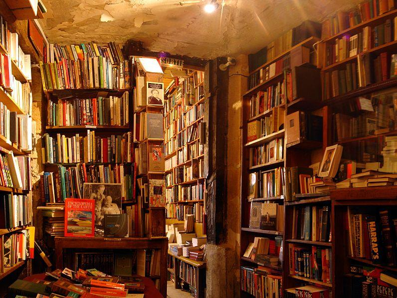 livrarias-mundo