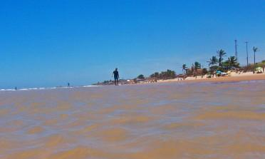 Onde ficar em Conceição da Barra, no ES: dicas de pousadas