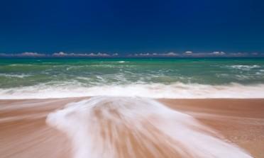 Onde ficar em Trancoso, na Bahia