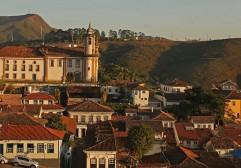 Como planejar sua viagem para Ouro Preto, MG
