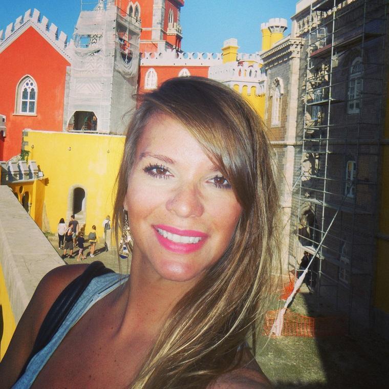 Como tenho viajado o mundo sem pagar por hospedagem e alimentação