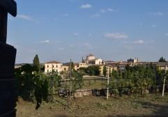 Tradições culinárias e vinícolas na Lombardia, Itália