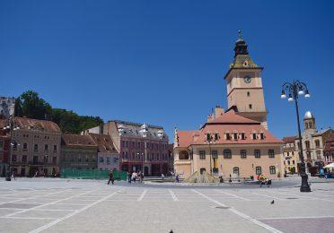 Turismo na Romênia: roteiros e dicas de viagem