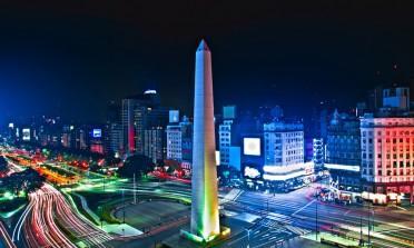 Quanto tempo eu posso ficar legalmente na Argentina?
