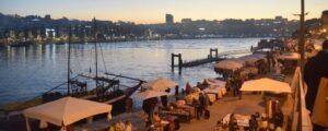 Onde comer em Porto, Portugal: dicas de +20 restaurantes