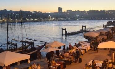 7 coisas para fazer no Porto, em Portugal
