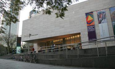 Visita ao Malba, o Museu de Arte Latino-Americana de Buenos Aires