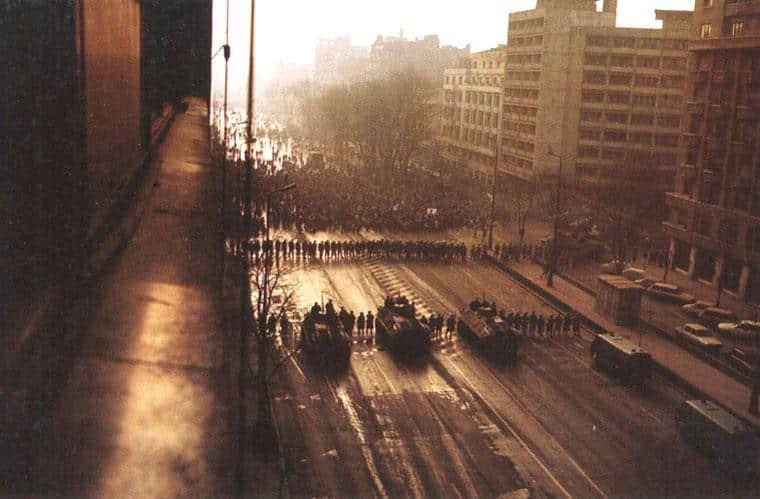 Romanian_Revlution_1989_2