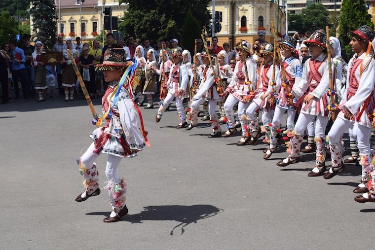 brasov romênia transilvânia
