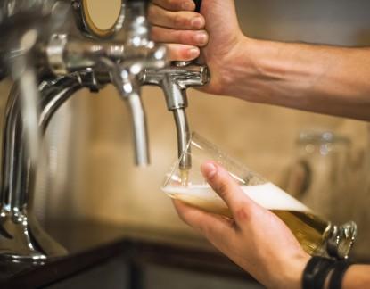 4 lugares para tomar cervejas artesanais em Buenos Aires