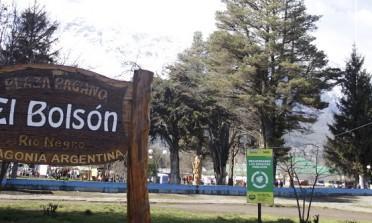 El Bolsón: um refúgio hippie perto de Bariloche