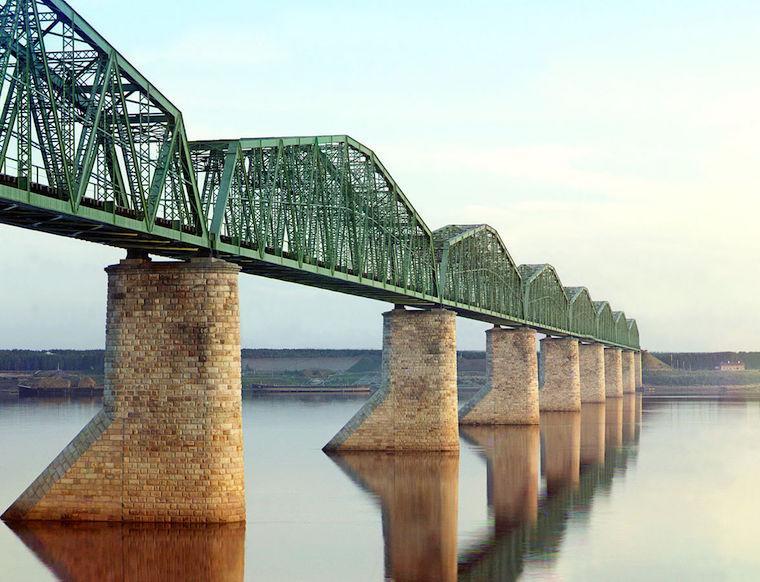 viajar de trem na europa trans siberiana