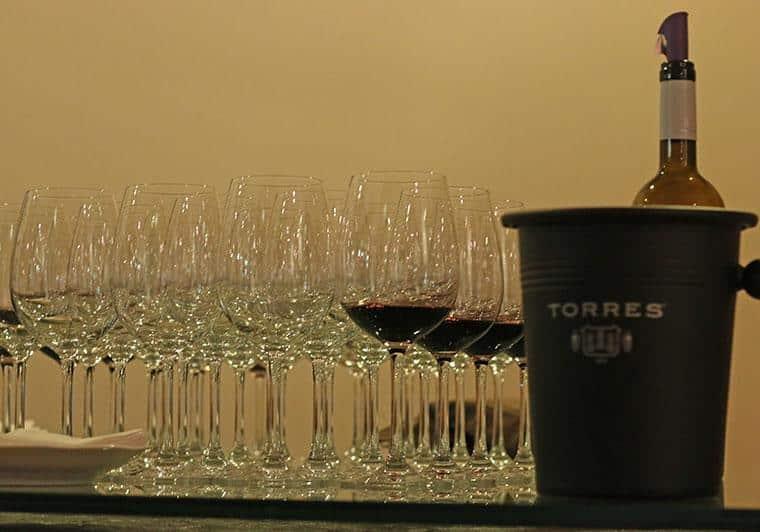 vinicola-torres-em-barcelona