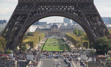 Dicas de hospedagem em Paris