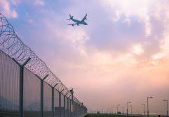 Ótimos preços para voar para a Europa ainda este ano