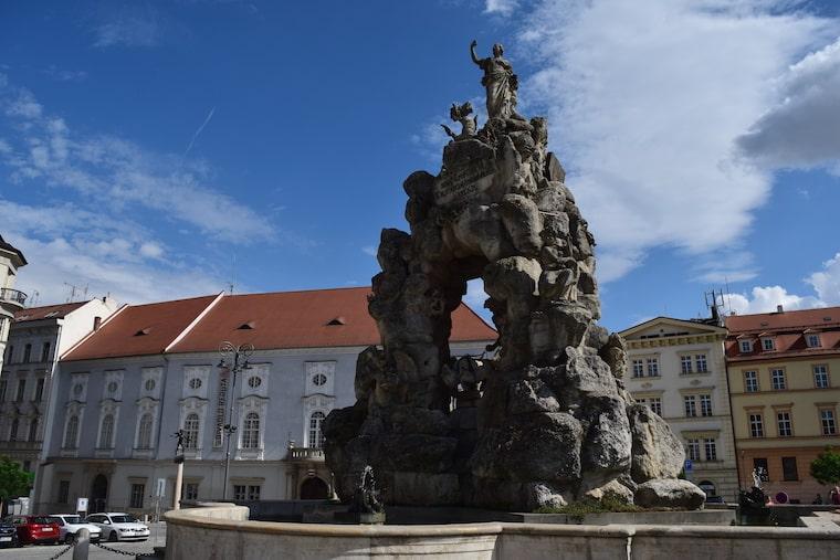 turismo em brno república tcheca fonte