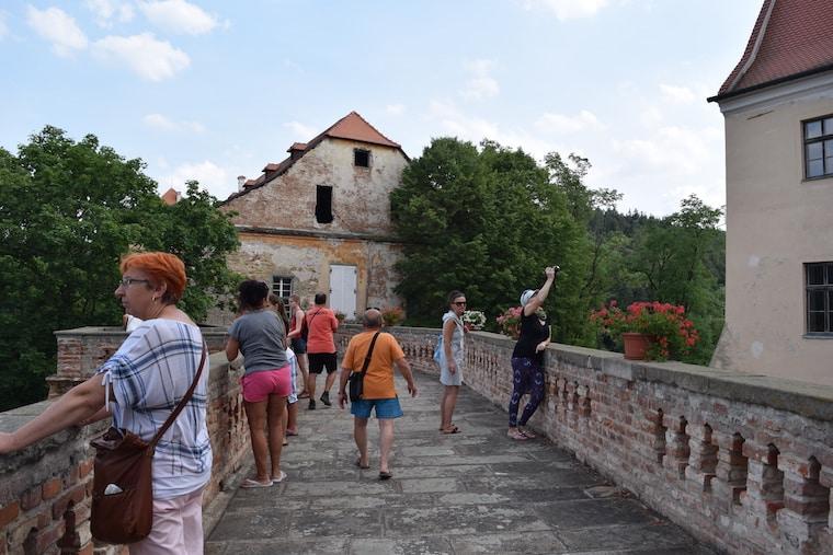 turismo em brno república tcheca veveri 1