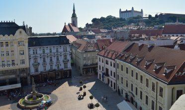 5 curiosidades sobre a Eslováquia