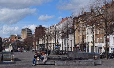 Atentados em Bruxelas: por que não desmarquei minha viagem