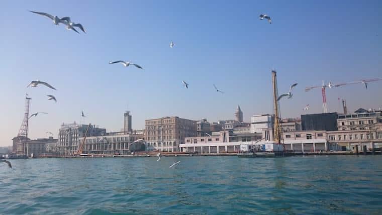 canal-bosforo-istambul