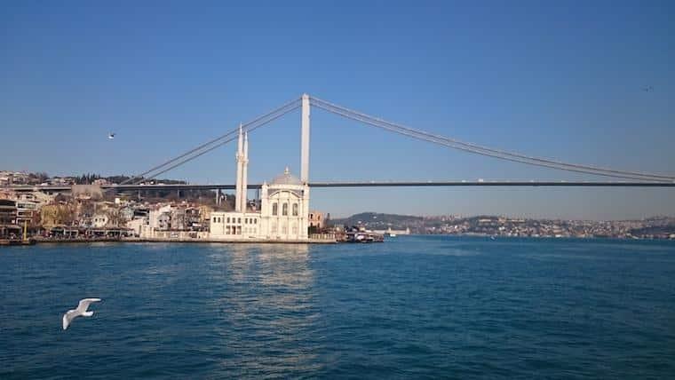estreito-bosforo-istambul