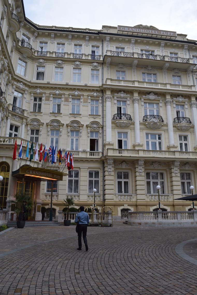 grandhotel pupp karlovy vary 1