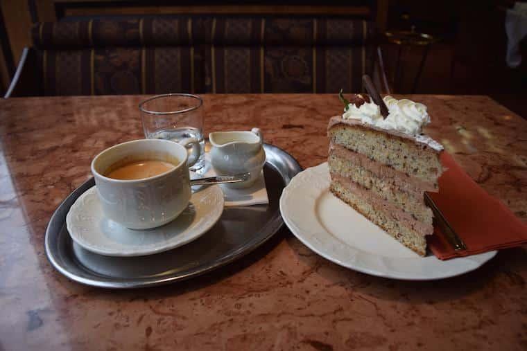 grandhotel pupp karlovy vary café e salao