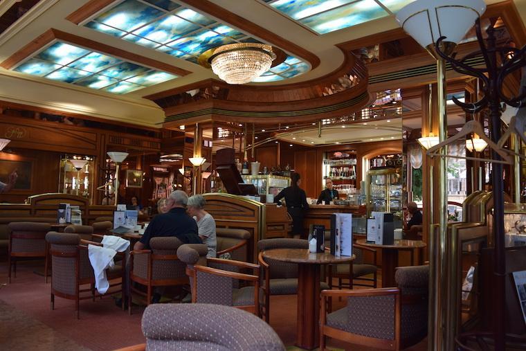 grandhotel pupp karlovy vary salao cafe