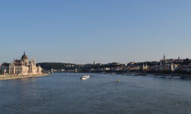O que fazer em Budapeste: um roteiro de 3 ou mais dias