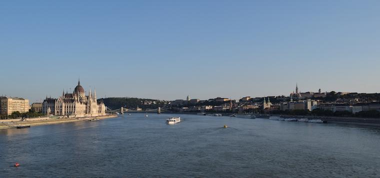 O que fazer em Budapeste: roteiro de três ou mais dias