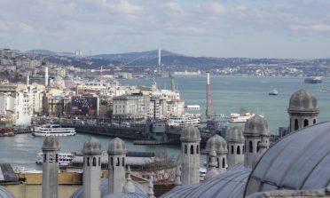 Onde ficar em Istambul: dicas de hotéis e bairros