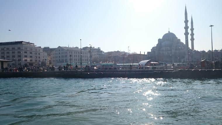 passeio-barco-istambul