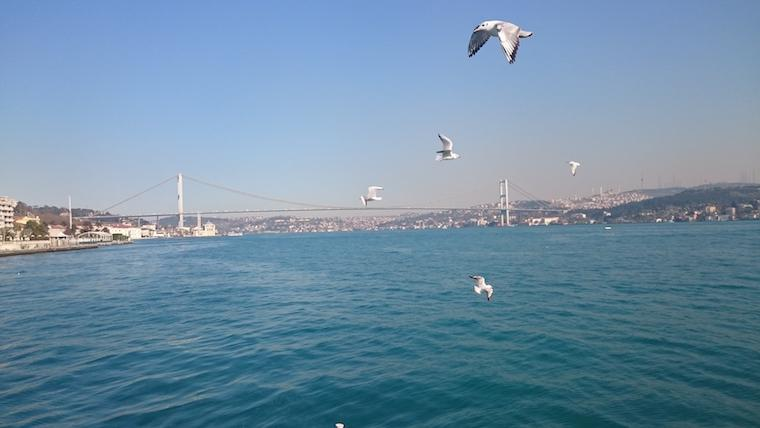ponte-bosforo-istambul